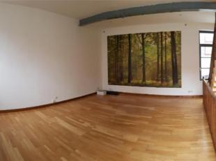 Huis met 4 slaapkamers te huur in Brussel (1000) | Hebbes & Zimmo