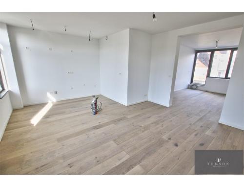 Appartement à vendre à Saint-Gilles, € 345.000