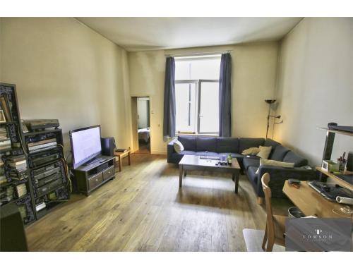 Appartement à louer à Bruxelles, € 930