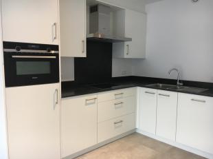 """Dezangré/Sint-Pancratius - Residentie """"Klein Normandië"""" gelegen in het hart van Kraainem - Nieuwbouw appartement op de 1ste verdieping van"""
