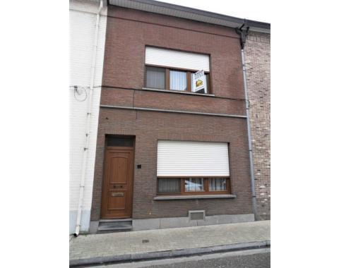 Eengezinswoning te koop in Tienen, € 235.000