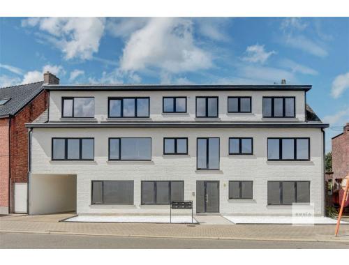 Appartement te koop in Lier, € 299.000