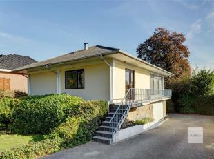 Rustig gelegen instapklare villa op 550m² met 3 slpkmrs te Beerzel.<br /> Gelegen in een rustige woonwijk, bevindt zich deze lichtrijke instapkla