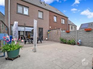 Op zoek naar een nieuwbouw woning, verkoop onder gewone koopkosten 7% ipv 21% BTW! Praktisch en compleet ingerichte woning in een rustig gelegen buurt