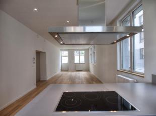 Nous vous proposons ce magnifique appartement neuf situé Square Marie-Louise, dans le quartier européen, à 500m de Schuman. Dans