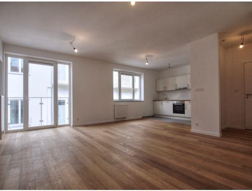 Appartement te koop in Brussel, € 316.909