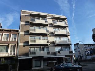 Garage Huren Maastricht : Garages te huur in provincie limburg hebbes zimmo