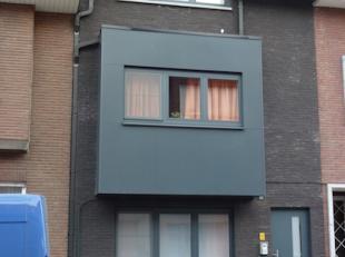 Luxe nieuwbouwstudentenkamers met eigen sanitair (douche, wc, lavabo).<br /> Rustig gelegen in de H.Hartwijk, op wandelafstand van het station en op f