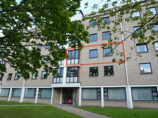 """Appartement, rustig en residentieel gelegen op het """"Hollands veld"""", op wandelafstand van het stadscentrum, ziekenhuizen en op korte afstand van de opr"""