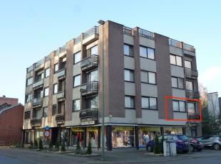 Appartement à vendre                     à 3511 Kuringen