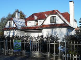 Maison à louer                     à 3670 Wijshagen