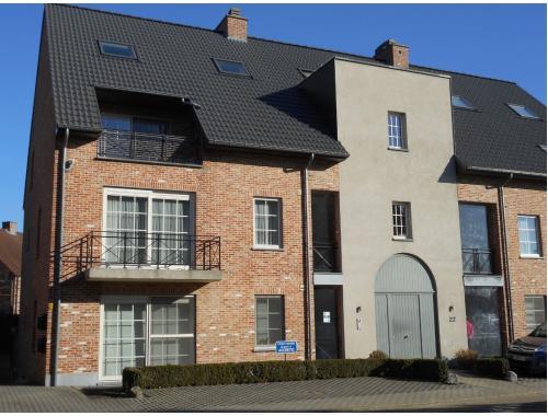 Appartement te koop in Bocholt, € 193.000