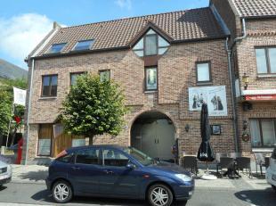 Appartement à louer                     à 3650 Dilsen-Stokkem