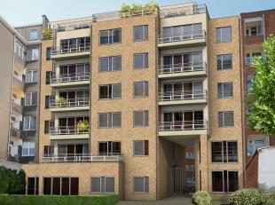 Cet appartement nouvelle construction sise à Laken vous est proposée à la vente par Access Estate.Pour plus d'informations ou pou