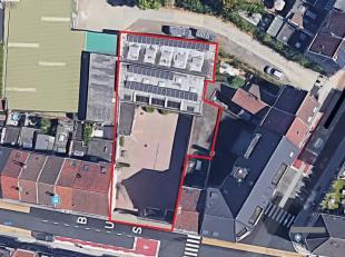 Deze mooie projectgrond gelegen te Sint-Amandsberg wordt u exclusief te koop aangeboden door Access Estate.Voor meer info of een bezoek bel uw vastgoe