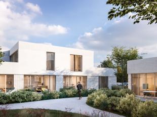 Dit exclusiefnieuwbouwappartement gelegen te Denderbelle wordt u te koop aangeboden door Access Estate.Voor meer info of een bezoek bel uw immomakelaa