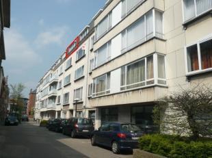 Beschikbaar 15.09.2019 - te bezichtigen via online bezoekaanvraag op www.rzk.be <br /> <br /> Appartement, 64 m², instapklaar, 4de verdiep, besta