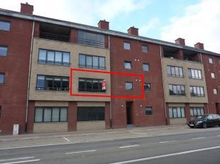 APPARTEMENT, Hasseltsesteenweg 6C, Hasselt <br /> <br /> Ben je op zoek naar ruim, recent en instapklaar appartement (+/-100m²) in het centrum va