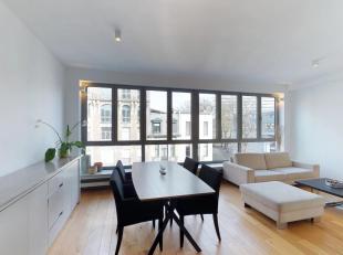 beschrijving prachtig gerenoveerd 3 slaapkamer appartement van ca nieuw