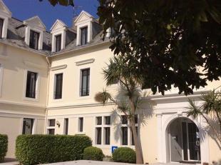 Réf. : 18DN-BG-IM<br /> CENTRE DE BRUGGE (top location) : Immeuble de Prestige Exceptionnel à rénover (Ref. 18DN-BG-IM)<br /> &am
