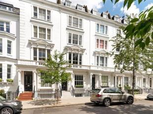 BRUSSEL-TOERISTISCH CENTRUM STAD: 13-kamerhotel en 7 nieuwe appartementen in Brussel (Ref. 18LO-BX)<br />  Prijs (aandelen): 3,2 M (1 M schuld)