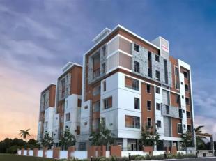 REGIO TEN OOSTEN VAN MECHELEN: Prachtig modern project van 30 appartementen + 41 ondergrondse parkeerplaatsen + 36 private bergingen (Ref. 19VB-PU)<br