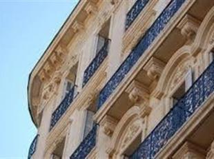 BRUGES : Un des meilleurs Bed & Breakfast en Europe et en Belgique (Ref. 18KD-BG)<br /> • Immeuble haut de gamme avec 6 chambres luxueuse