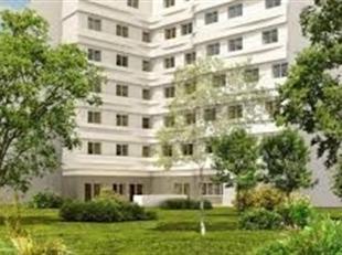 REGIO TEMSE/LOKEREN: Mooie service residentie van 80 flats (Ref. 17DE-SI)<br />  Prachtige service residentie in uitstekende staat bestaande uit 80 ap