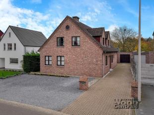 Maison à vendre                     à 3511 Kuringen