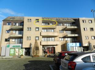 Appartement à louer                     à 3510 Kermt