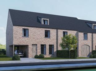 Maison à vendre                     à 3530 Houthalen-Helchteren