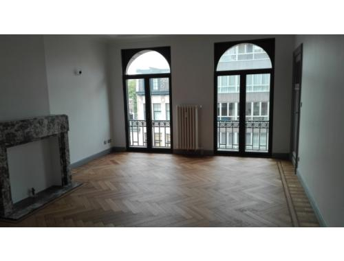 Appartement te huur in Antwerpen, € 1.850