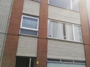 Appartementen te huur in Merksem (2170)   Hebbes & Zimmo
