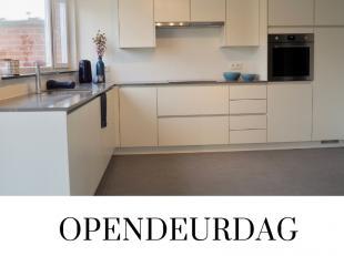 OPENDEURMOMENT ZATERDAG 2 MAART VAN 10u-11U30<br /> Nabij Torhout in de deelgemeente Sint-Henricus staat een volledig gerenoveerde woning. Sint-Henric