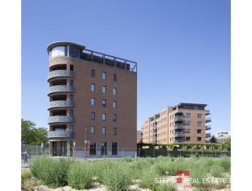 Appartement à louer à Hasselt, € 730