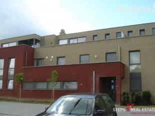 Dit instapklare appartement is gelegen op de Maastrichtersteenweg, een doodlopende straat. Op minder dan 5 minuten tijd bent u in het centrum van Hass