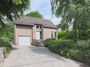Huis te koop                     in 4122 Plainevaux