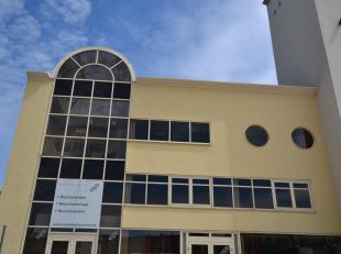 Bedrijfsvastgoed te huur                     in 2160 Wommelgem