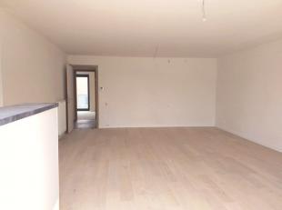 Appartement à louer                     à 2960 Sint-Job-in-'t-Goor