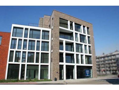 Appartement te koop in Deurne, € 204.000