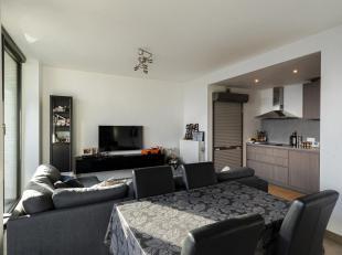 Opzoek naar een leuk appartement in het midden van de Cadixwijk? Danbieden wij u graag dit appartement aan inproject Cadiz. Op de zevende verdieping v