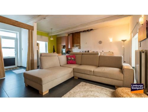 Maison unifamiliale à vendre à Borlo, € 222.000