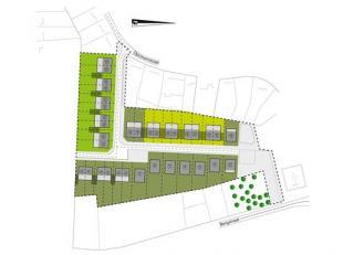Ontdek onze verkaveling De Miere: een plek om thuis te komen in het Haspengouwse landschap. Goed gelegen centrumlocatie Dichtbij Hasselt en Sint-Truid