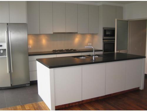 Duplex te huur in Antwerpen, € 1.900