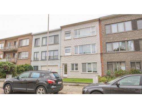Appartement à vendre à Wilrijk, € 225.000