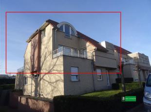 Energiezuinig en instapklaar duplex appartement van ca 150 m² en ruim terras.<br /> Dit appartement met veel lichtinval dateert van 2002. Er is e