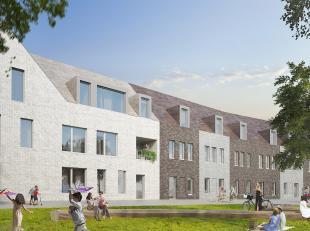 Huis te koop                     in 9700 Oudenaarde