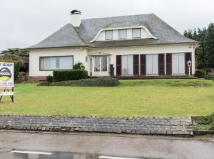 Woning met tuin gelegen op een perceel van 17A18CA te Veldwezelt, Tweede Carabinierslaan 106.<br /> Gelegen vlakbij Maastricht en op slechts 5 km van