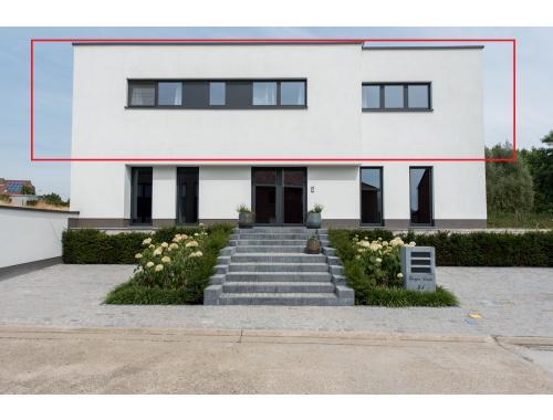 Appartement te koop in Riemst, € 395.000