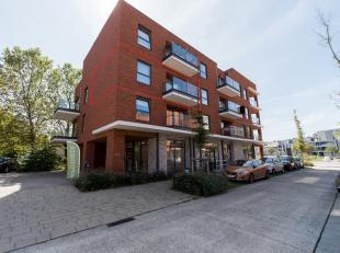 INSTAPKLARE SERVICEFLAT MET KELDERBERGING !<br /> <br /> ''Hof van Gan' is een woon-zorgcentrum, centraal gelegen op de voormalige stelplaats van De L